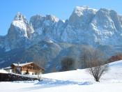 dosserhof-voels-winter