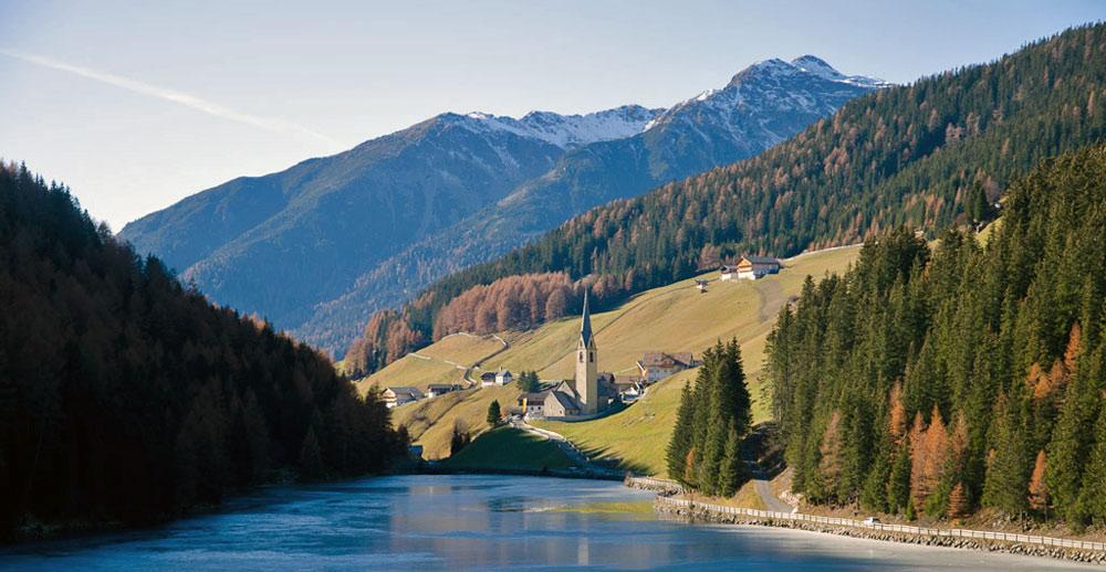 Durnholzer See