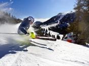 skifahren-obereggen