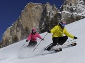 skifahrer-carezza
