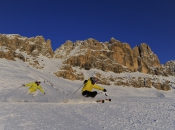 skifahrer-vor-rosengarten