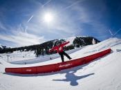 skigebiet-obereggen-rail