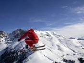 skisprung-obereggen