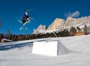 snowpark-carezza-rosengarten