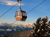 skigebiet-plose-seilbahn