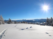 winterlandschaft-villanderer-alm