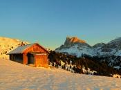 almhuette-winter-peitler_kofel