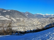 brixen-eisacktal-winter