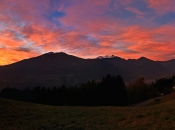 christmas-sunset-eisacktal