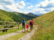 familienwanderung-luesen-suedtirol