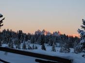 geisler-spitzen-von-villanderer-alm-winterabend
