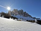 geisler-spitzen-winterlandschaft