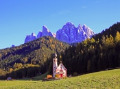 kirche-ranui-villnoess