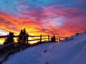 kreuztal-plose-winterabend