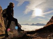 peitler-kofel-wolkenmeer