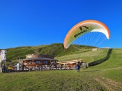 rossalm-paragliding