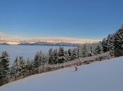 skigebiet-plose-skifahrer