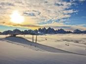 skigebiet-plose-sonnenaufgang