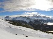 skigebiet-plose