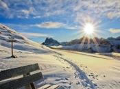 skitouren-plose-neuschnee