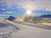 skitouren-plose-wintermorgen