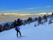skitourengeher-plose