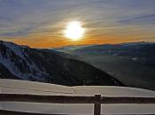 sonnenuntergang-winter-ochsenalm-eisacktal
