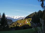 st-leonhard-brixen