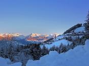 st-leonhard-wintermorgen
