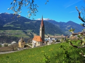 st_andrae-brixen-fruehling