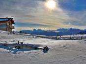 villanderer-alm-winter