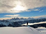 winter-plose-dolomiten