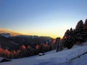 winter-sonnenuntergang-plose