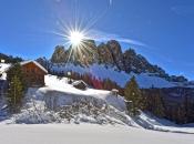 winterlandschaft-villnoesser-almen