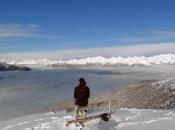 winterpanorama-plose-zillertaler-alpen