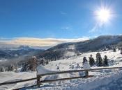 winterwandern-villanderer-alm