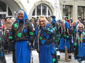 fasching-in-suedtirol