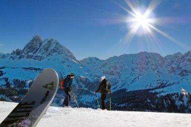 skiurlaub-ostern-suedtirol