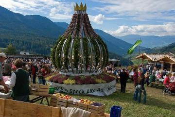 speckfest-villnoess