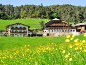 Der Fögerhof in Kastelruth - Ihr Bauernhof Erlebnis in den Dolomiten