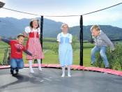fegerhof-kastelruth-trampolin