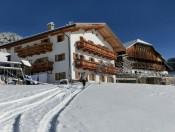 fegerhof-kastelruth-winterurlaub