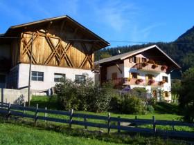 Feldheimhof