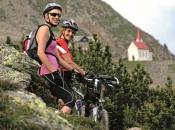 mountainbiketour-feldthurns-latzfonser-kreuz