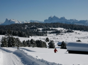 winter-auf-der-villanderer-alm