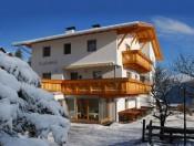 ferienhaus-schoenblick-muehlbach-winter