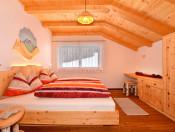 ferienwohnung-birke-schlafzimmer