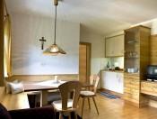 florerhof-kastelruth-ferienwohnung