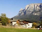 florerhof-kastelruth-urlaub-am-bauernhof
