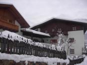 florerhof-kastelruth-winter